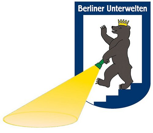 Logo_BUeV
