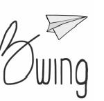 bwing