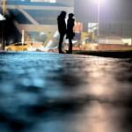 Martin Deelay Romance