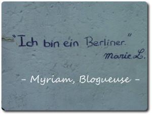 Miryam-blogueuse