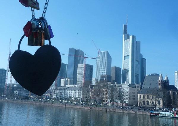 coeur ville
