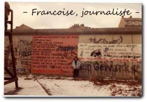 francoise-journaliste