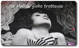 ita-malka-logo