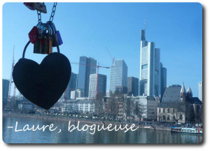 laure-blogueuse