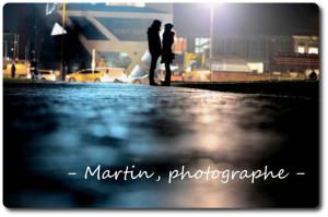 martin-photographe