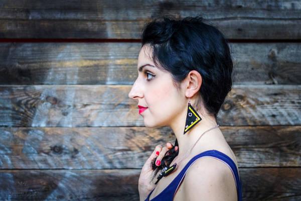 Jihane Marie Guillemin