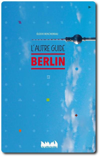 l-autre-guide-berlin