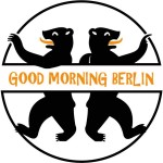 logo-good-morning-berlin
