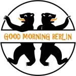 logo-good-morning-berlin