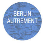 berlin-for-a-day-logo
