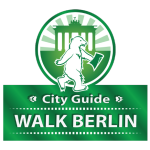 WalkBerlin Anne Lainault