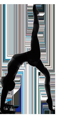 Berlin School Yoga